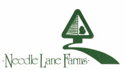 Needle-lane Farms